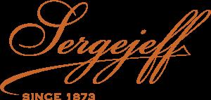 Sergejeff-logo